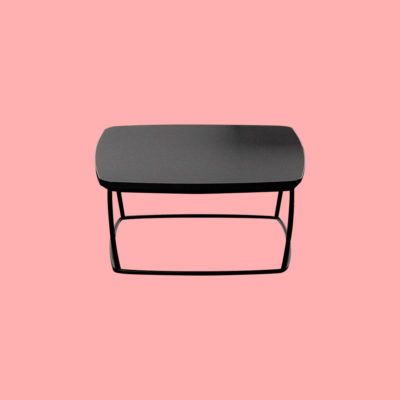 TABLE BASSE BERNARD - LA CIVIDINA
