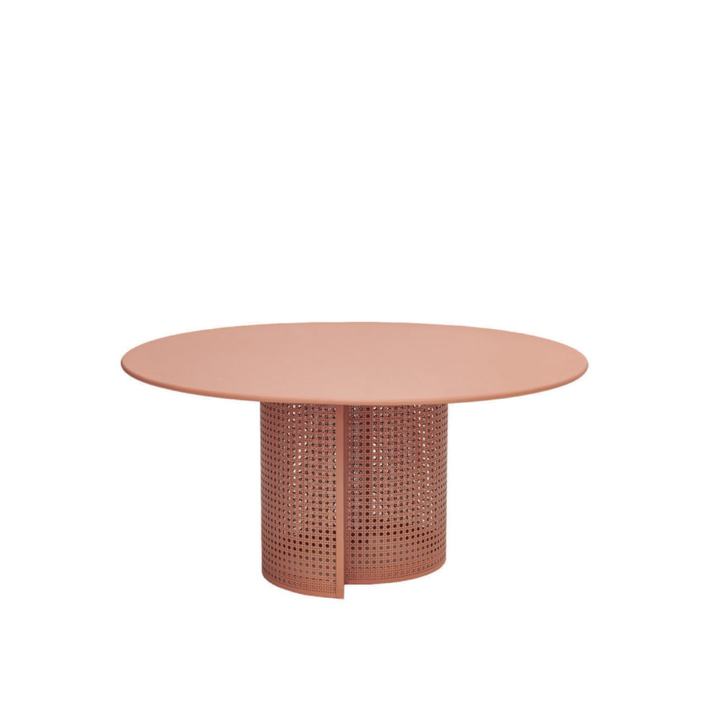 Table basse – ARENA – ISIMAR
