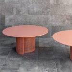 Table basse – ARENA – ISIMAR 3