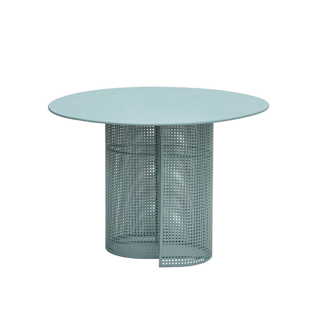 Table basse – ARENA – ISIMAR 4