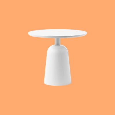 TABLE BASSE TURN TABLE - NORMANN COPENHAGEN