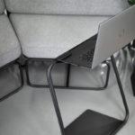 Support écran – LAPTOP HOLDER – FROVI 4