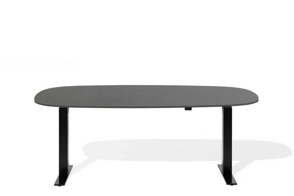 Table de réunion – VARIO MEETING – SITIS