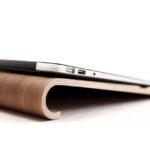 Design Laptop Stand