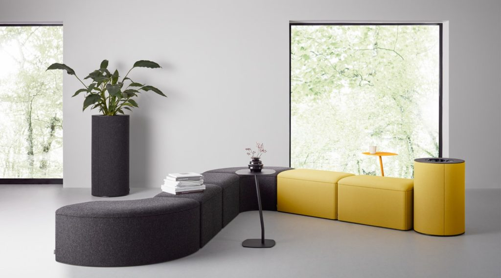 Assise modulaire – DB – ABSTRACTA 2