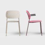 Chaise – HALE – DEVORM 5