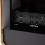 meuble connecté – M10 – ARTOME 2