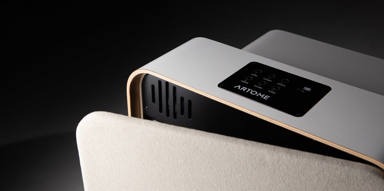 ARTOME - Mobilier Design X Moore Paris (2)