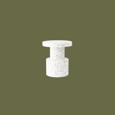 TABOURET BIT - NORMANN COPENHAGEN