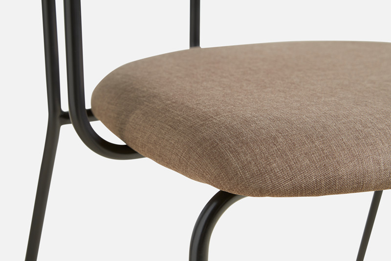 Chaise – FRAME – WOUD 2