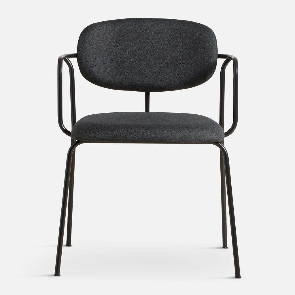 Chaise – FRAME – WOUD 3