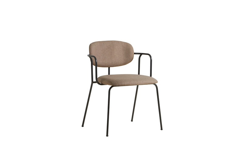 Chaise – FRAME – WOUD 4