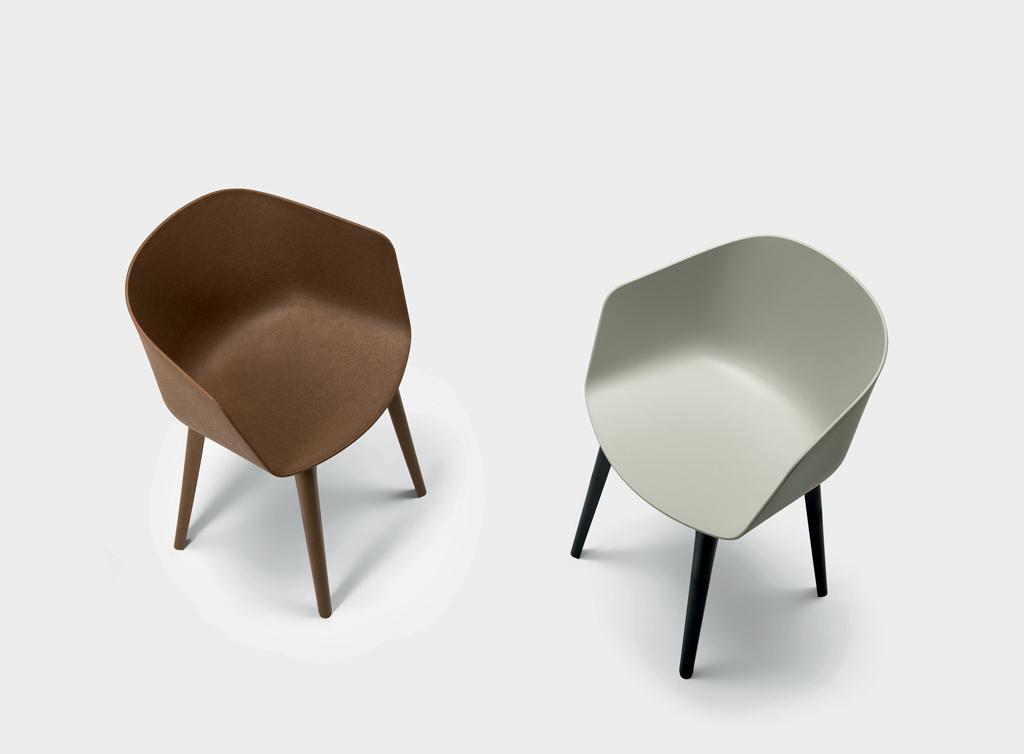 Chaise – MAX – MAX DESIGN 2