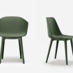 Chaise – MAX – MAX DESIGN 3