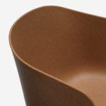 Chaise – MAX – MAX DESIGN 6
