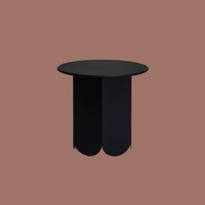TABLE D'APPOINT ATAY 385 - VERGES DESIGN