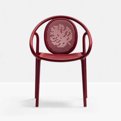 CHAISE REMIND - PEDRALI