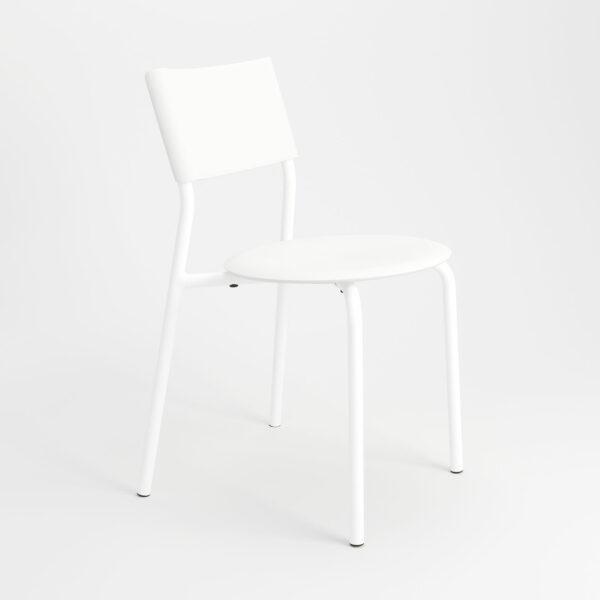 SSDr-blanc-600×0-c-default (1)