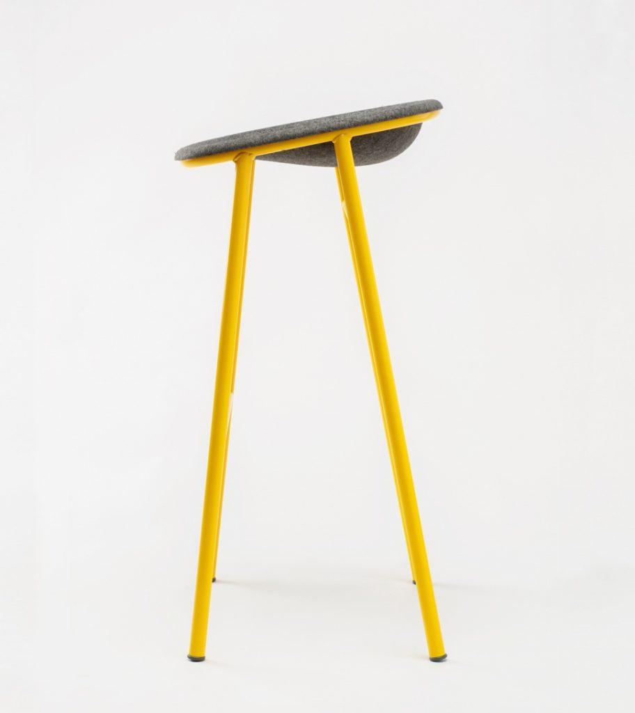 de-vorm-lj3-side-yellow-productpage-75